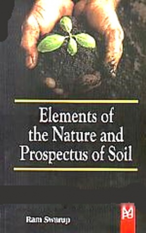 Elements of the Nature and Prospectus of Soil