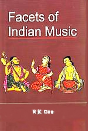 Facets of Indian Music