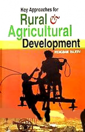 Key Approaches for Rural and Agricultural Development