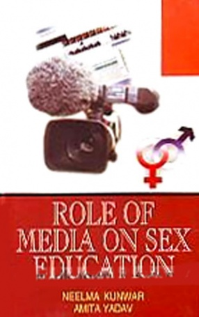 Role of Media on Sex Education