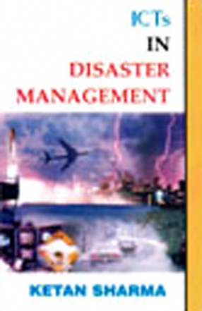 ICTs in Disaster Management