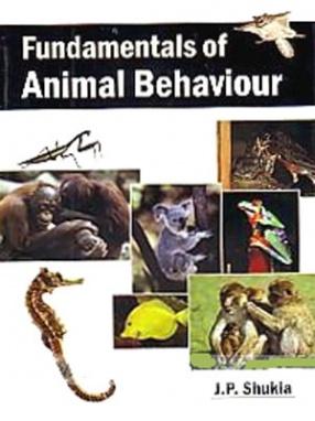 Fundamentals of Animal Behaviour
