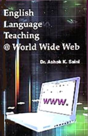 English Language Teaching @ World Wide Web