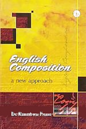 English Composition: A New Approach