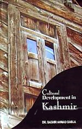 Cultural Developments in Kashmir