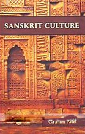 Sanskrit Culture