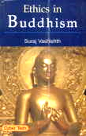Ethics in Buddhism