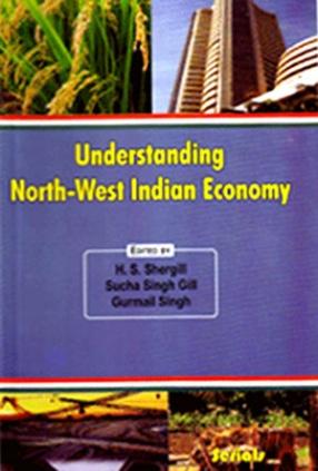 Understanding North-West Indian Economy