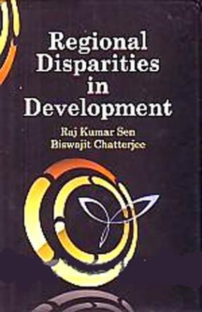 Regional Disparities in Development