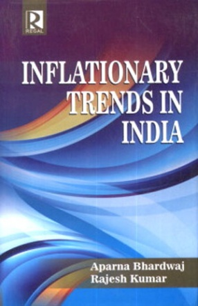 Inflationary Trends in India