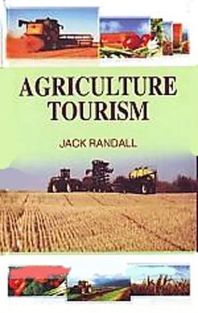 Agriculture Tourism