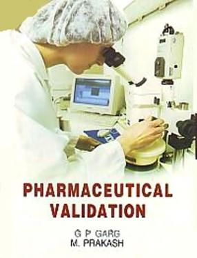Pharmaceutical Validation