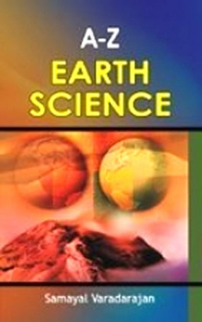 A-Z Earth Science
