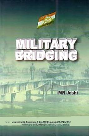 Military Bridging
