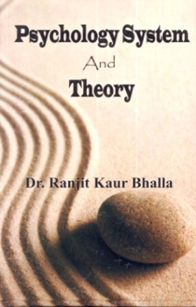 Psychology System and Theory