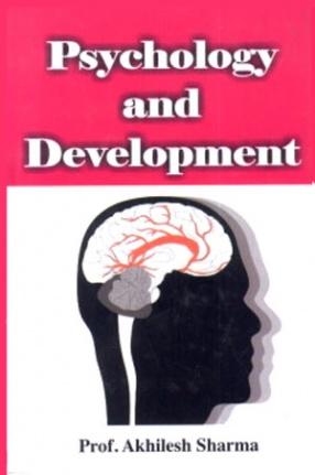 Psychology and Development