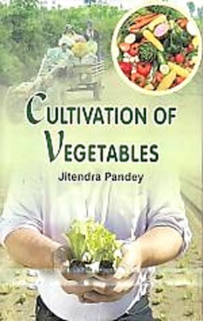 Cultivation of Vegetables