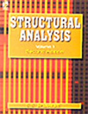 Structural Analysis, Volume 1