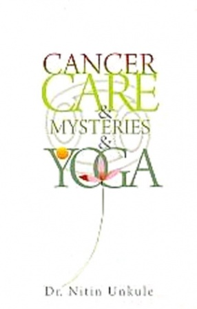 Cancer Care & Mysteries & Yoga