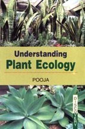 Understanding Plant Ecology