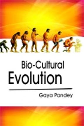 Bio-Cultural Evolution