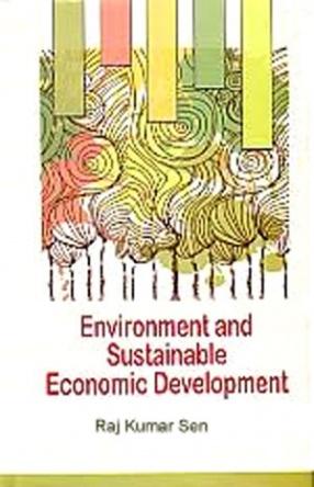 Environment and Sustainable Economic Development