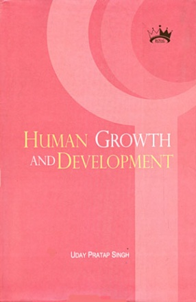 Human Growth and Development: A Paradigm of Environment and Physique in Urban Adolescents