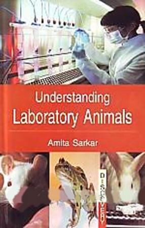Understanding Laboratory Animals