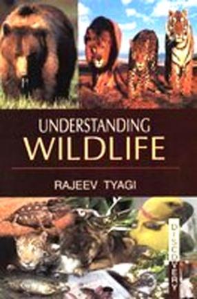 Understanding Wildlife