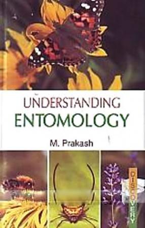 Understanding Entomology