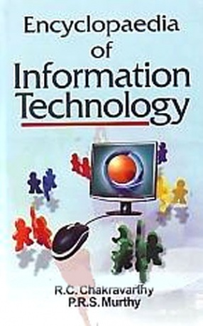 Encyclopaedia of Information Technology (In 5 Volumes)