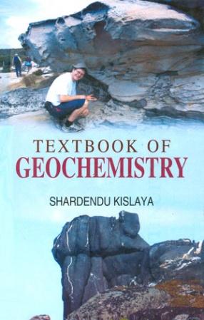 Textbook of Geochemistry