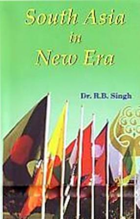 South Asia in New Era