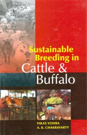 Sustainable Breeding in Cattle & Buffalo
