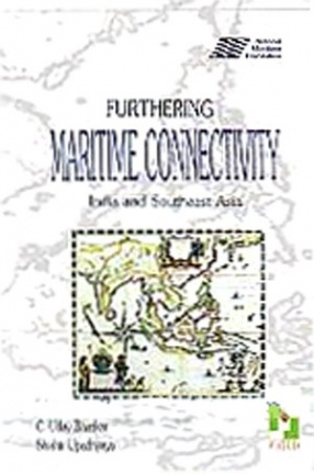 Furthering Maritime Connectivity: India and Southeast Asia