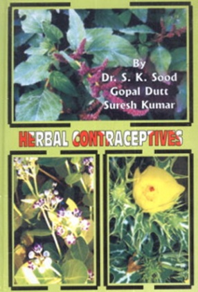 Herbal Contraceptives