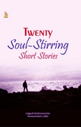 20 Soul-Stirring Short Stories