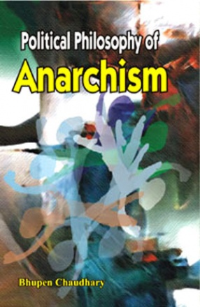 Political Philosophy of Anarchism