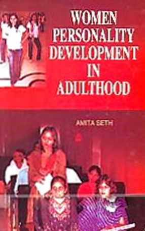 Women Personality Development in Adulthood