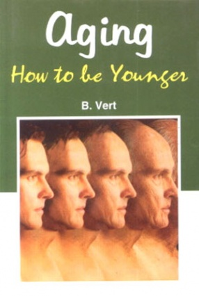 Aging: How to be Younger