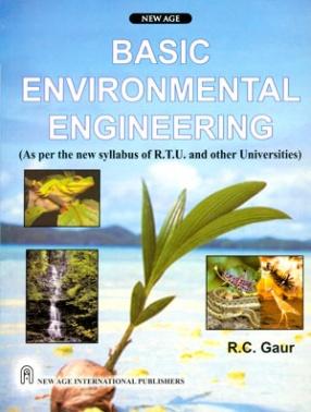 Basic Environmental Engineering