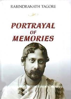 Portrayal Memories