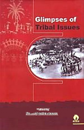 Glimpses of Tribal Issues