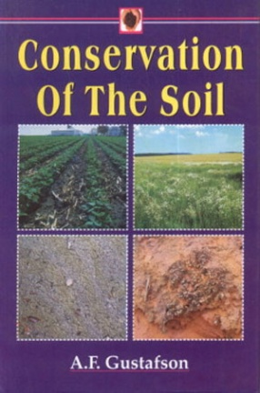 Conservation of the Soil