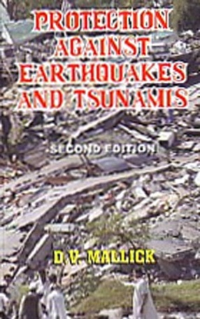 Protection Against Earthquakes and Tsunamis