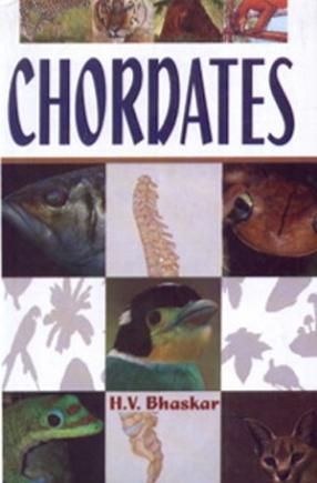 Chordates (In 2 Volumes)