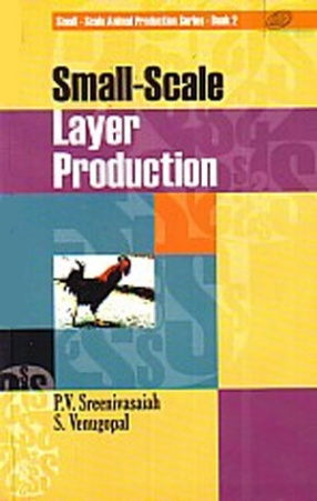 Small-Scale Layer Production