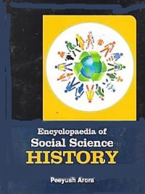 Encyclopaedia of Social Science: History