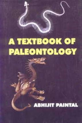 A Textbook of Paleontology