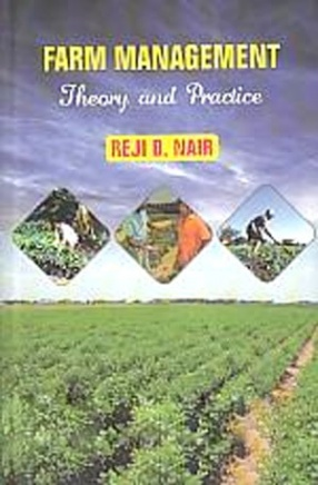 Farm Management: Theory and Practice